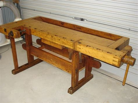 woodworking benches for sale 30 amazing woodworking bench for sale used egorlin