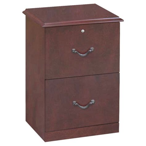 wooden vertical file cabinets vertical white wood home office file cabinet file cabinets