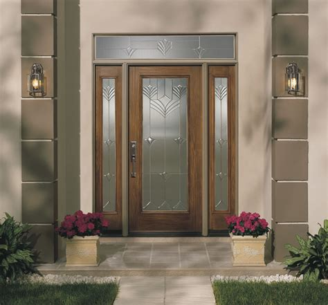 out swing exterior door modern doors exterior outswing prefab homes