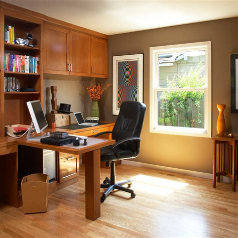 home office desk design modular home office furniture designs ideas plans