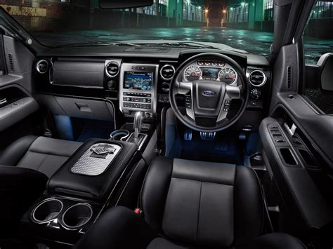 Ford Explorer Interior by Ford Explorer Black Interior Image 258