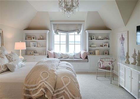 neutral bedroom designs 17 best ideas about attic bedroom designs on