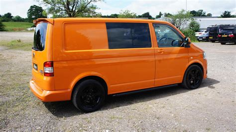 Volkswagen Used Cars by Used Volkswagen Kombi Transporter Cars Used Cars For Sale