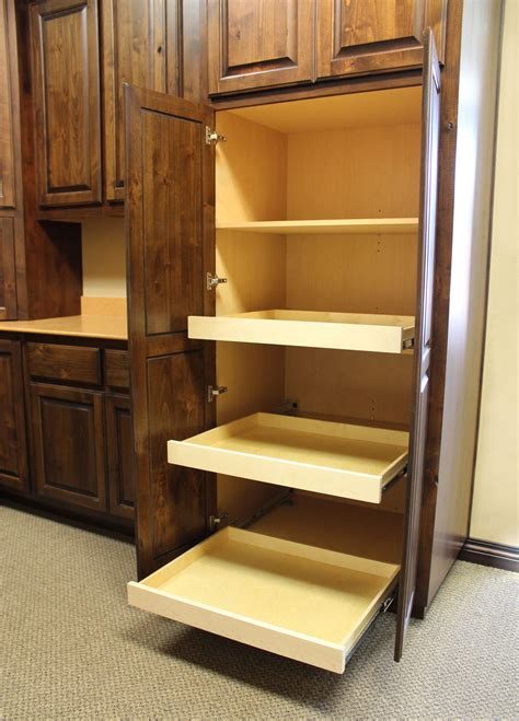 kitchen cabinet pull out shelves kitchen cabinet pull out shelves hardware cabinets matttroy