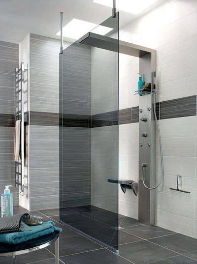 salle de bain 224 l italienne lapeyre
