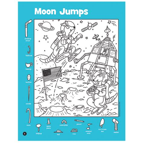 highlights pictures books pictures 174 2017 4 book set highlights for children