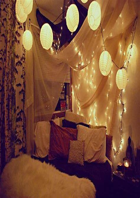 lantern lights for bedroom 28 images lantern string