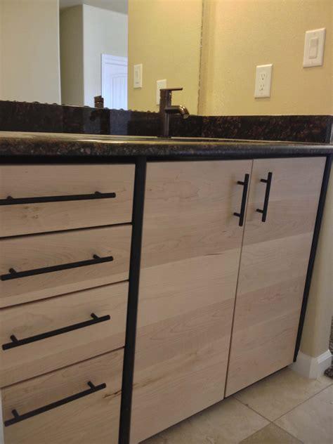 frame kitchen cabinets fe cabinets fe remodeling