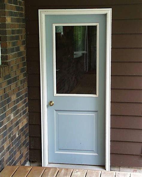 exterior side doors garage doors doors