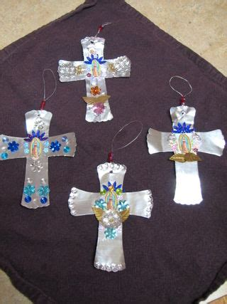 catholic craft projects o advent crafts and activities