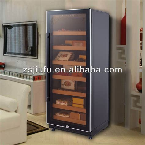 humidity for humidor wholesale cheap electric constant humidity cigar humidor