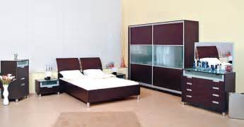 bedroom furniture packages cheap marvelous cheap bedroom furniture packages 2016