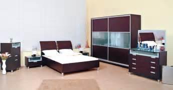 furniture for bedrooms 25 bedroom furniture design ideas