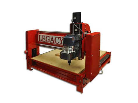 legacy woodworking cnc 2x4 furniture plans free chair plans woodworking legacy