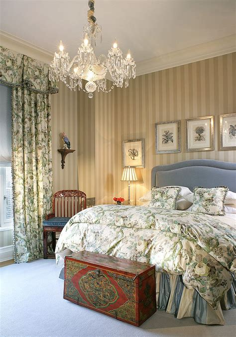 vintage bedroom lighting 25 bedrooms ranging from classic to modern