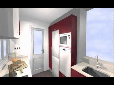 estudios de cocina estudio de cocina con una soluci 243 n ingeniosa para instalar