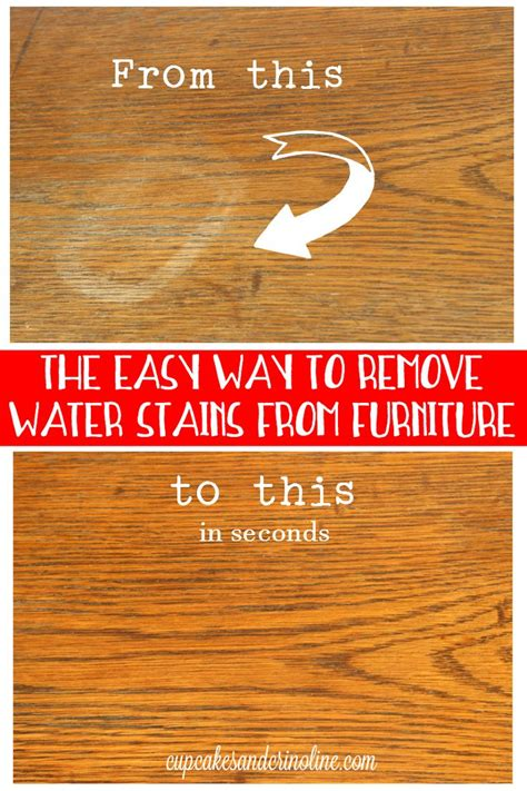 Bleach On Hardwood Floors by How To Remove Water Stains From Hardwood Floors
