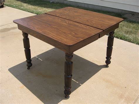 refinishing a dining table refinishing a dining room table best 25 dining table