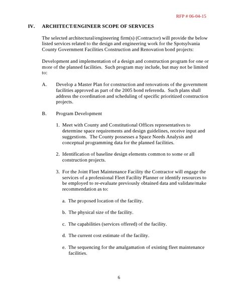 cover letter template examples cover letter examples for