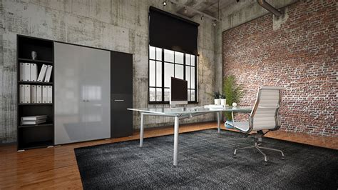 industrial look how to get the industrial look in your home kitome