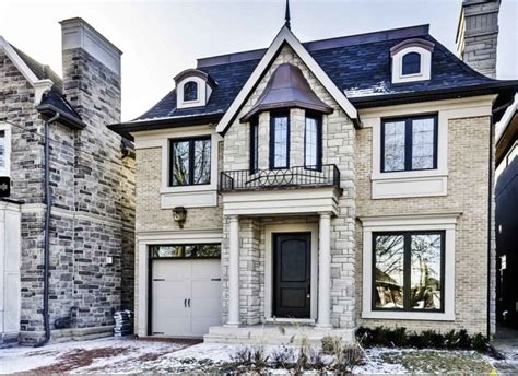 luxury home builder toronto projects 32 build design inc