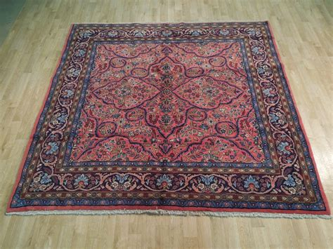 7x7 square area rugs square area rugs 7x7 square handmade rugs 7x7 square