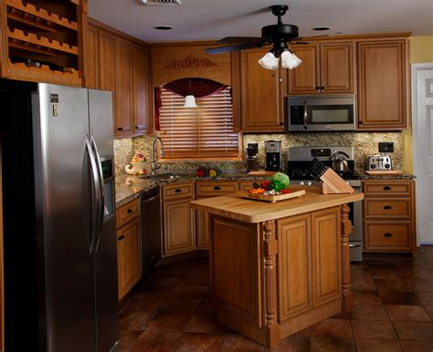 how to clean kitchen cabinets from grease how to clean greasy kitchen cabinets uk scifihits
