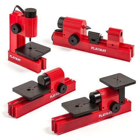 cool woodworking tools powertools playmat lets use power saws and other