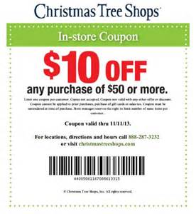 tree shop coupon code tree shop in store coupon 28 images tree shop coupons