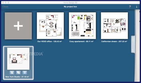 Home Design 3d On Mac home design 3d download mac