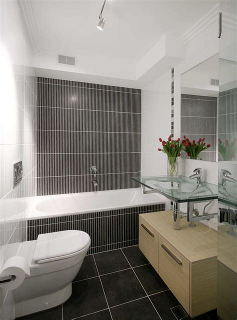 bathroom ideas sydney bathroom ideas sydney 100 images simple bathroom