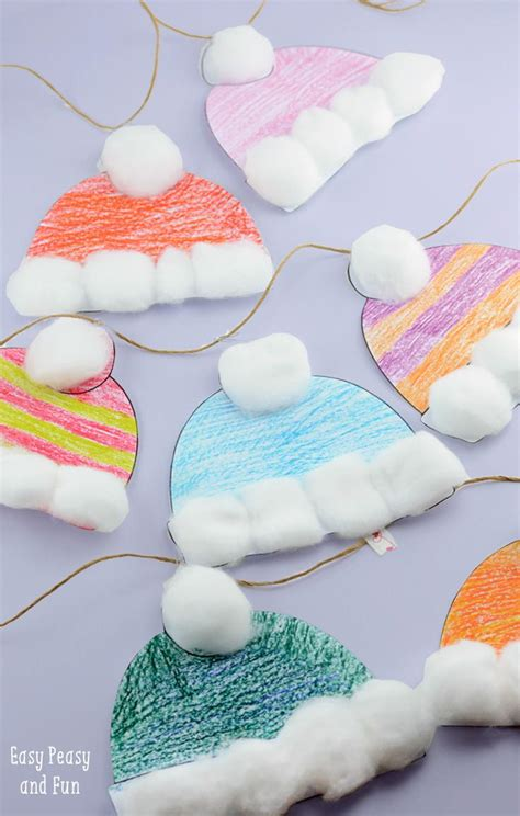 wool crafts for best 25 cotton crafts ideas on crafts
