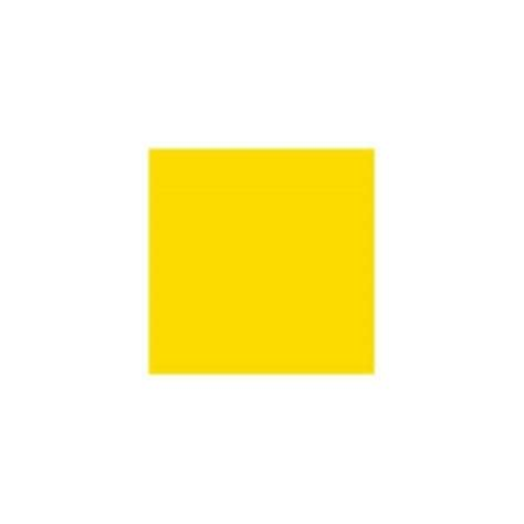 sherwin williams paint store dc citrus sw6906 paint by sherwin williams modlar