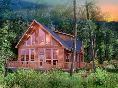 modular log home floor plans log modular home floor plans log cabin modular homes