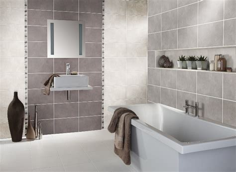 bathroom tile colour ideas 22 bathroom tiles feature walls eyagci