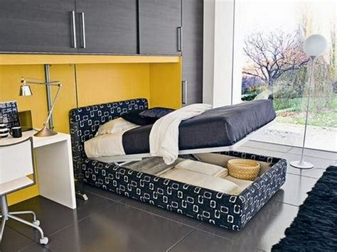 cool small bedrooms coolest small bedroom makeover on home decoration planner