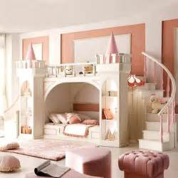 child bedroom designs 1045 best kid bedrooms images on kid bedrooms