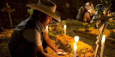 st s day day of the dead pictures show the stories the