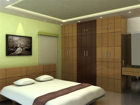 design of bedroom interior bedroom interior gayatri creations