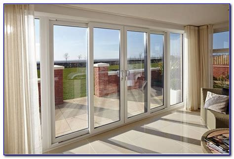 4 panel sliding patio doors patios doors patio doors are beautiful and to