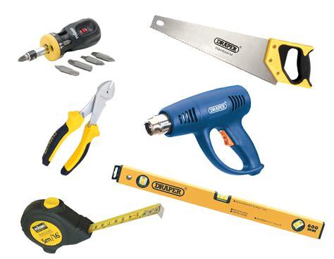 tools and equipment diy equipment brean caravan and angling shop