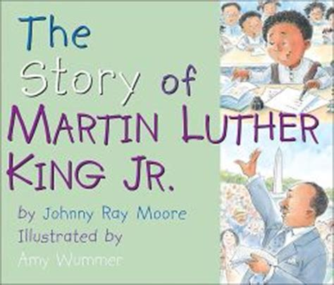 martin luther king jr picture books picture books about dr martin luther king jr for