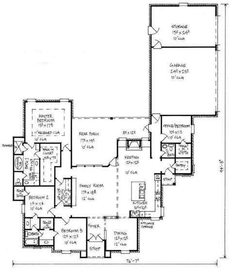 5 bedroom 3 bath floor plans new 3 bedroom 2 5 bath house plans new home plans design