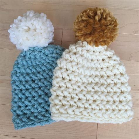 which is harder knitting or crocheting on instagram needed to whip up some baby