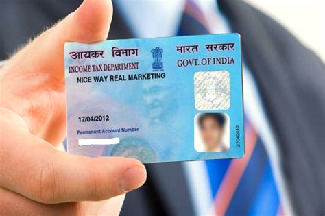 make a pan card plan to make pan card must for all gold transactions