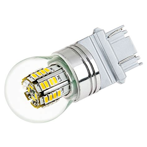 3157 led light bulbs 3157 led bulb w stock cover dual function 36 smd led