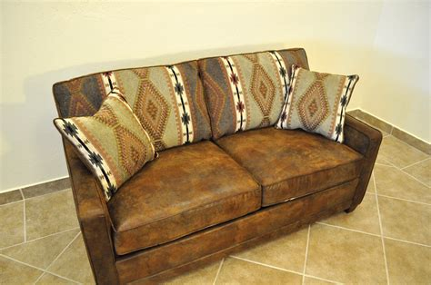 vintage sleeper sofa vintage sleeper sofa vintage sleeper sofa sofas thesofa