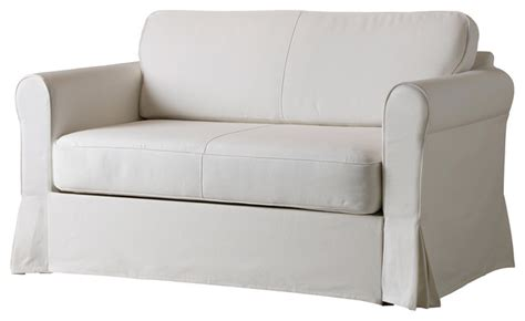 hagalund sofa bed hagalund sofa bed idemo beige ikea sleeper sofas