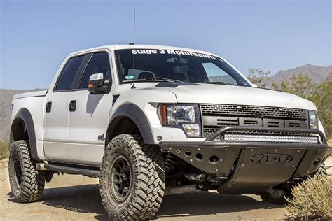 Ford Performance Parts by 2013 Ford F 150 Performance Parts Html Autos Post
