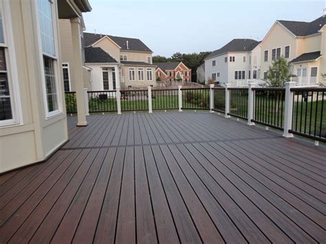 behr paint colors for decks 34 best images about deck behr colors on